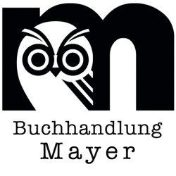 Buchhandlung Mayer